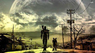 Photo of نگاهی بر تاریخچهی ساخت سری Fallout