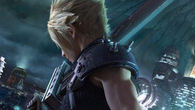 Photo of ریمیک Final Fantasy VII و Kingdom Hearts III امسال عرضه نخواهد شد