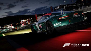 Photo of تمام Forza های آینده برای PC نیز عرضه خواهند شد