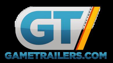 Photo of تعطیل شدن GameTrailers بعد از 13 سال فعالیت