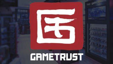 Photo of GameStop وارد حوزه انتشار بازی شد