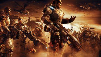 Photo of بررسی بازی Gears of War 2