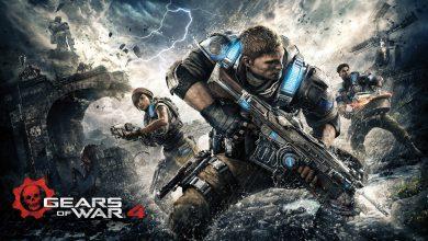 Photo of فیل اسپنسر: عناوین فوقالعادهای از سازندگان Gears of War و Halo درراه است