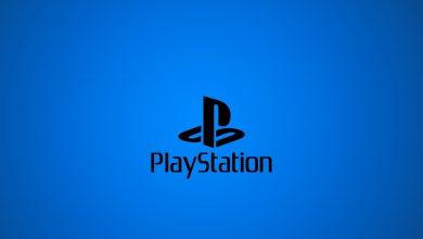 Photo of نگاهی به سیر تکامل کنسول های PlayStation