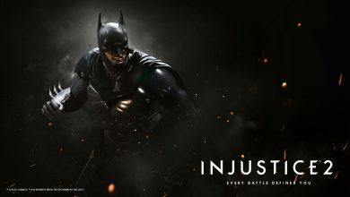 Photo of تاریخ انتشار و زمان شروع بتا نسخه PC بازی «Injustice 2» مشخص شد