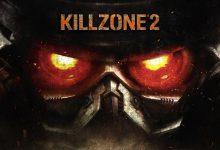 Photo of بررسی بازی Killzone 2