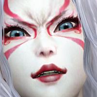 Photo of روباه نه دم در بازی Warriors Orochi 3 Ultimate