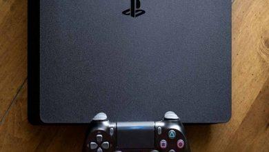 Photo of قابلیت تغییر نام کاربری برای شبکه «PlayStationNetwork» تائید شد
