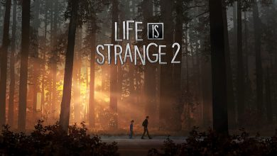 Photo of نقد بازی Life Is Strange 2 Episode 1: Roads
