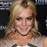 Photo of Lindsay Lohan از سازندگان بازی GTA V شکایت  کرد