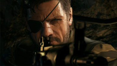 Photo of اعلام رسمی تاریخ انتشار Metal Gear Solid 5: The Definitive Experience