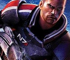 Photo of آمار های جالبی از Mass Effect 2