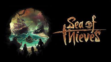 Photo of برنامهی استدیوی «Rare» برای پشتیبانی از عنوان «Sea of Thieves»