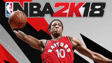 Photo of سیستم مورد نیاز بازی «NBA 2K18» مشخص شد