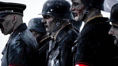 Photo of اولین نگاه به مود Nazi Zombies از بازی Call of Duty: WWII