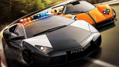 Photo of بررسی بازی Need For Speed: Hot Pursuit