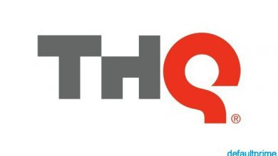Photo of THQ رسما اعلام ورشکستگی کرد
