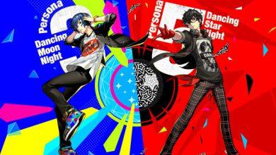 Photo of کمپانی «Atlus» بازیهای جدیدی را از سری «Persona» معرفی کرد