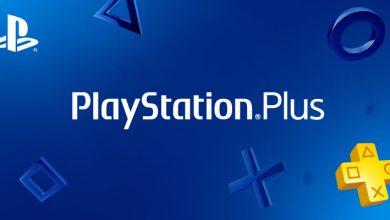 Photo of PlayStation Plus در ماه آگوست Just Cause 3 و عنوان های دیگری را به صورت رایگان ارائه میکند