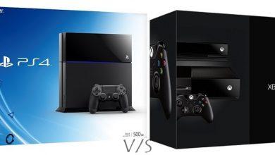 Photo of AMD: کنسول PS4 به دلیل داشتن hUMA بر Xbox One برتری دارد