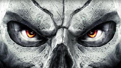 Photo of Darksiders 2 Deathinitive Editon تایید و زمستان عرضه خواهد شد