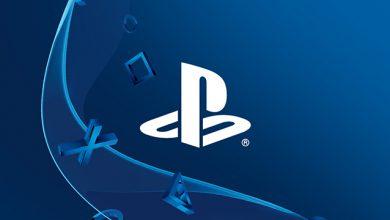 Photo of برای نسخه بتای به روز رسانی 5.0 PS4 ثبت نام کنید