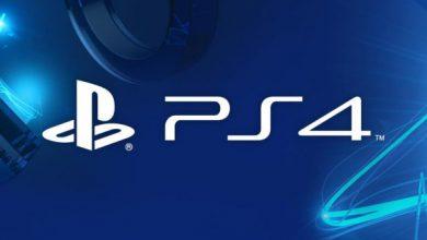 Photo of سونی 63.3 میلیون PS4 به فروشگاه ها ارسال کرده است