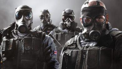Photo of آپدیت جدید Rainbow Six Siege با نام Operation Blood Orchid در تاریخ 7 شهریور منتشر خواهد شد