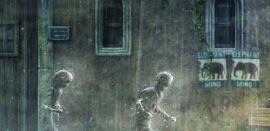 Photo of تاریخ عرضه و جزییات پیش خرید Rain