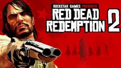 Photo of دلیل عدم عرضه بازی Red Dead Redemption 2 روی نینتندو سوییچ