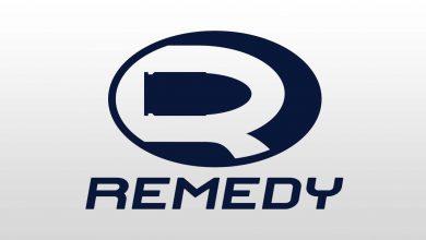 Photo of عنوان بعدی استودیوی Remedy برای تمام پلتفرمها عرضه میشود.