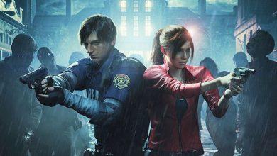 Photo of دموی Resident Evil 2 بیش از ۲ میلیون بار دانلود شده است