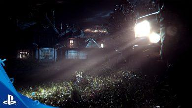 Photo of عنوان Resident Evil 8 بسیار متفاوتتر از نسخه قبلی است