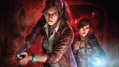 Photo of احتمالاً Resident Evil Revelations 3 در دستساخت است