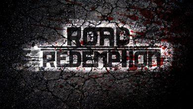 Photo of نسخه آلفا Road Redemption هم اکنون در دسترس است