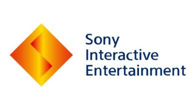 Photo of «John Kodera» جانشین «Andrew House» در «Sony Interactive Entertainment» شد