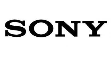 Photo of «Sony»: «کنسول «PS4» وارد مرحلهی نهایی از چرخهی زندگی خود شده است.»