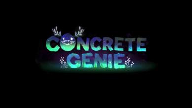 Photo of عنوان «Concrete Genie» ساختهی جدید استدیوی «PixelOpus»