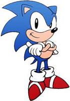 Photo of Sega نسخه ای جدید از بازی Sonic را برای 2011 تایید کرد