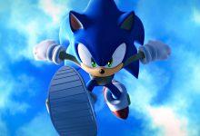 Photo of تاریخچه Sonic