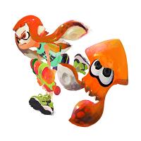 Photo of Splatoon :Nintendo در اکشن شوتر همان هدف Mari Kart در Racing را دنبال می کند
