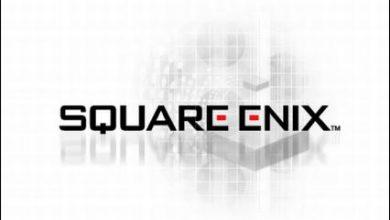 Photo of تیم مخفی Square Enix بر روی یک پروژه معرفی نشده کار میکنند.