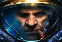 Photo of بررسی بازی StarCraft 2: Wings of Liberty
