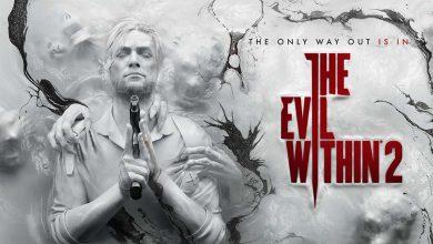 Photo of «Shinji Mikami» دوست دارد که بازی «The Evil Within 2» برای کنسول «Nintendo Switch» پورت شود