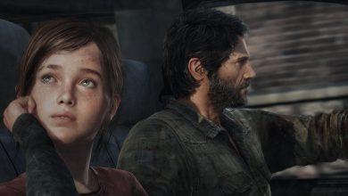 Photo of بررسی بازی The Last of Us