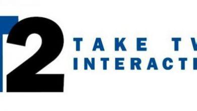 Photo of کمپانی «Take-Two» اعلام کرد «هزینه کردن مکرر مصرف کننده» را در تمام بازیهایش میخواهد