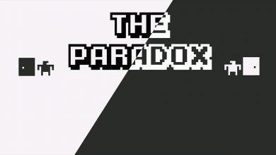 Photo of بازی The Paradox در کافه بازار منتشر شد