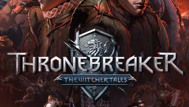 Photo of بررسی بازی Thronebreaker: The Witcher Tales