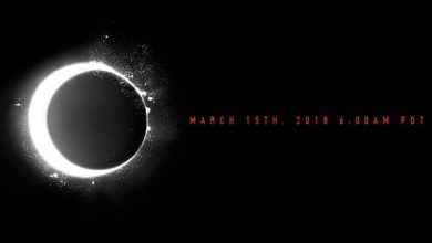 Photo of عنوان «Shadow of the Tomb Raider» فردا معرفی خواهد شد