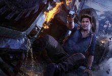 Photo of بررسی بازی Uncharted 4